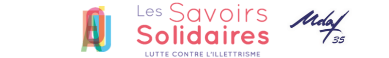 Les Savoirs Solidaires - UDAF 35
