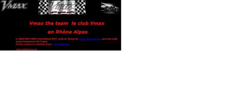 VMAX PARIS 2017  Rhone_10