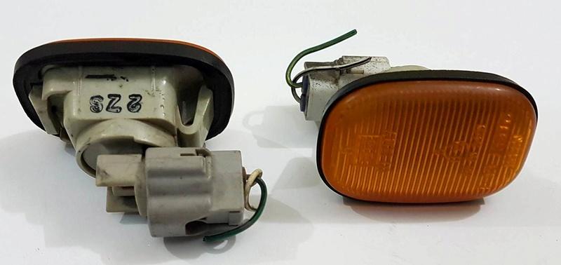 parts for sale 14423810