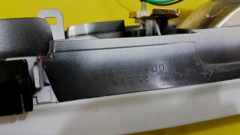 parts for sale 16010510