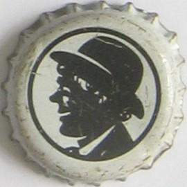 Fritz Bräu, bière de l'ami Fritz (Saverne/Licorne) 0861710