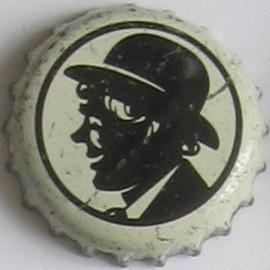 Fritz Bräu, bière de l'ami Fritz (Saverne/Licorne) 0912210