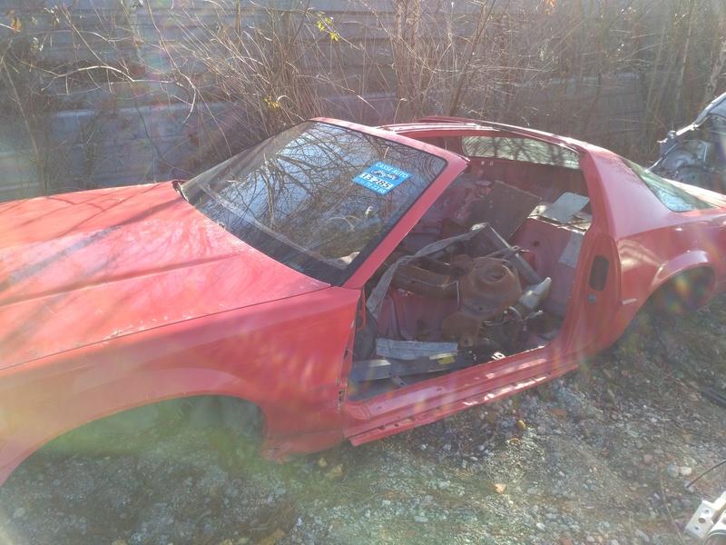 Triste fin de mon rêve auto  Img_2010