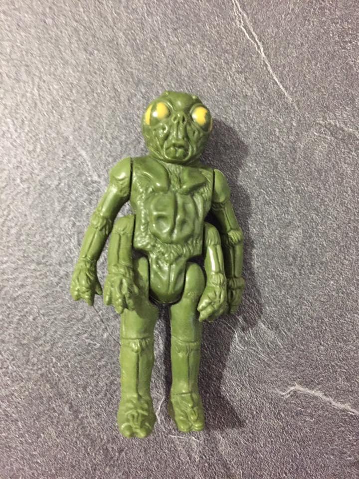 Battlestar galactica (Mattel) 1978 Ovion_10