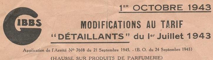 Lames de rasoir GIBBS et produits de la marque - Page 3 1943_t10