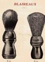 Lames de rasoir GIBBS et produits de la marque - Page 2 1927_a10