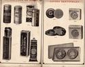 Lames de rasoir GIBBS et produits de la marque - Page 2 1927_a12