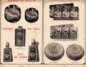 Lames de rasoir GIBBS et produits de la marque - Page 2 1927_a13