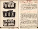 Lames de rasoir GIBBS et produits de la marque - Page 2 1927_a14