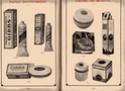 Lames de rasoir GIBBS et produits de la marque - Page 2 1927_a15