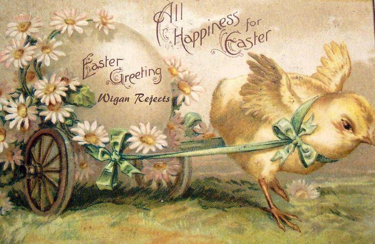 Happy Easter Captu113
