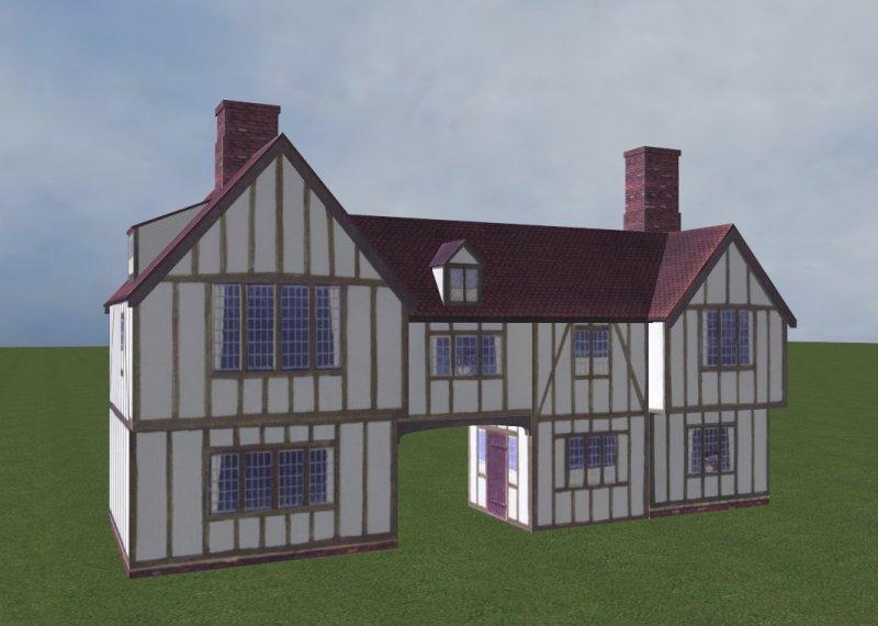 Roderic's Yard Tudor_10
