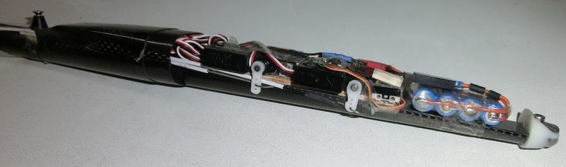 [ Vendu ] Blaster 3 B300210