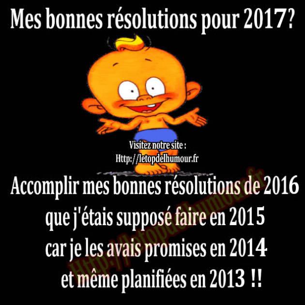 Bonnes résolutions  2017 Bebe-r10