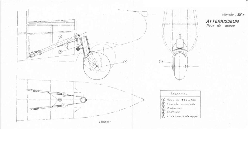[Année AZUR] Potez 63-11 (Azur 1/72) - Page 5 Potez210