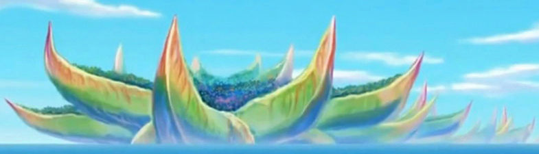 Island Description: Boin Archipelago Boin_a10