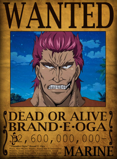 Wanted Board Brand_10