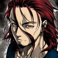 Important Characters Djinn_10