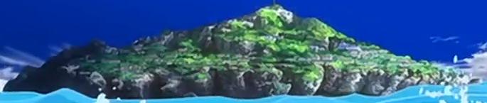 Island Description: Loguetown Loguet10
