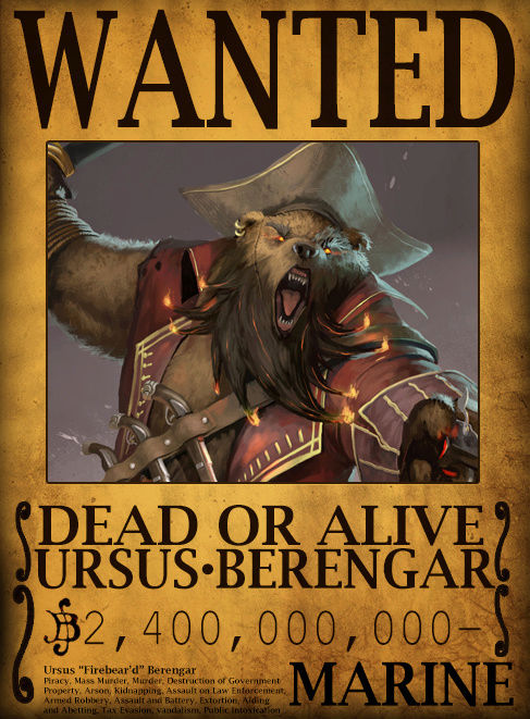 Wanted Board Ursus_10