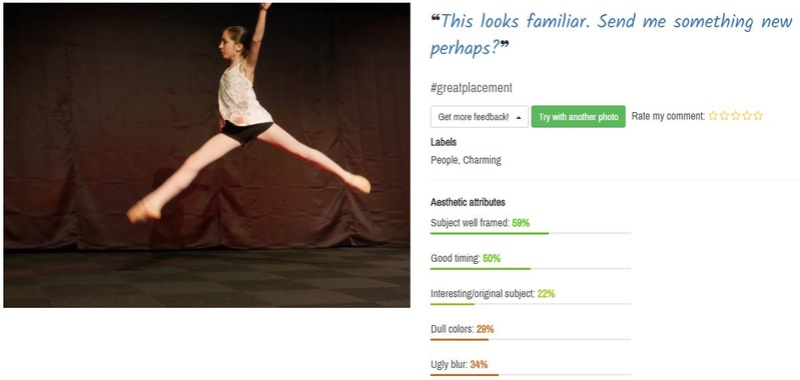 Topic qui sert à rien (TQSAR) Danse_10