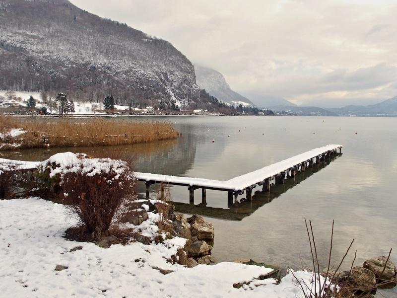 Ponton et neige P1154418
