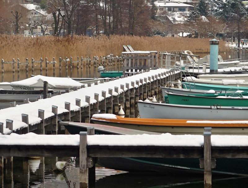 Ponton et neige P1154419