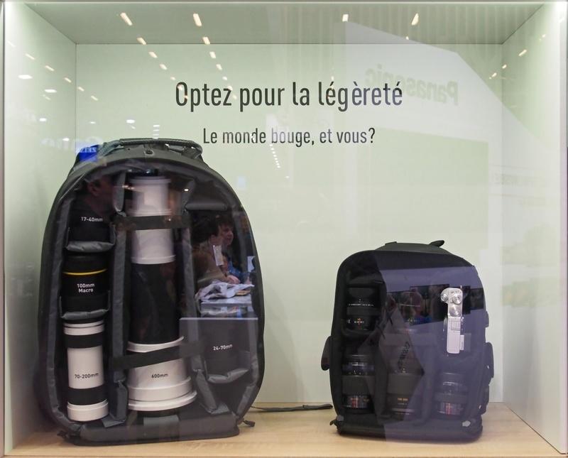 Salon de la Photo Pb135812