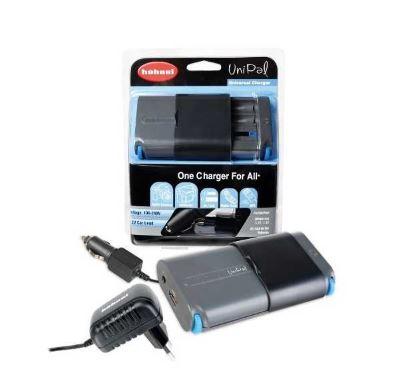 Quel chargeur de batterie Universel pour APN utilisez vous ? Unipal10