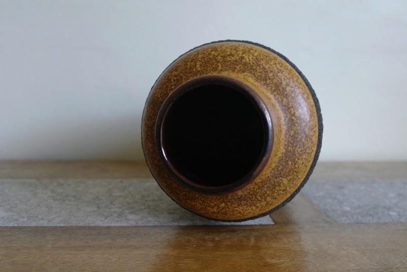 Scheurich Keramik - Page 12 Sam_3411