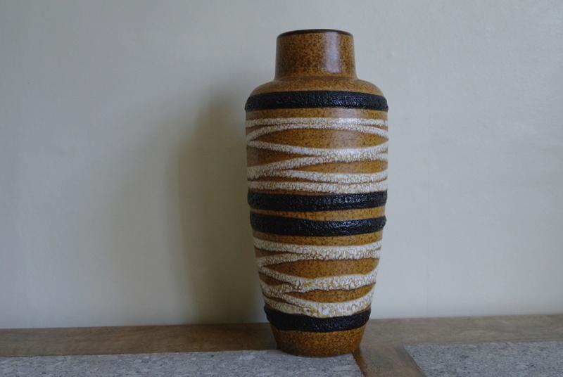 Scheurich Keramik - Page 12 Sam_3412