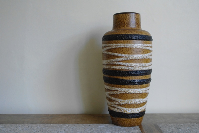 Scheurich Keramik - Page 12 Sam_3413