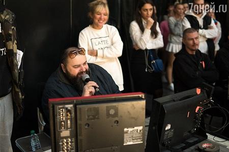 СМИ о группе Серебро - Страница 5 02854110