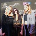 Фотографии на официальных сайтах группы Серебро - Страница 39 02732510
