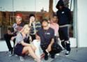 Фотографии на официальных сайтах группы Серебро - Страница 39 02745110