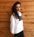 Фотографии на официальных сайтах группы Серебро - Страница 39 02765510
