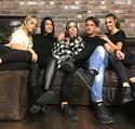 Фотографии на официальных сайтах группы Серебро - Страница 40 02790010