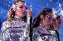 Фотографии на официальных сайтах группы Серебро - Страница 40 02790310
