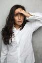 Фотографии на официальных сайтах группы Серебро - Страница 40 02813510