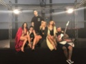 Фотографии на официальных сайтах группы Серебро - Страница 40 02814010