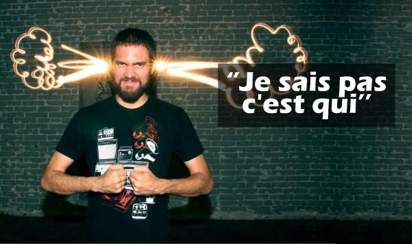 Top 10 des fautes de français qui arrachent l'oreille Une-cp10