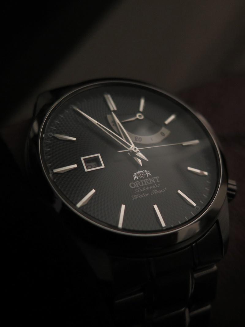 Votre montre du jour - Page 31 Darkor10
