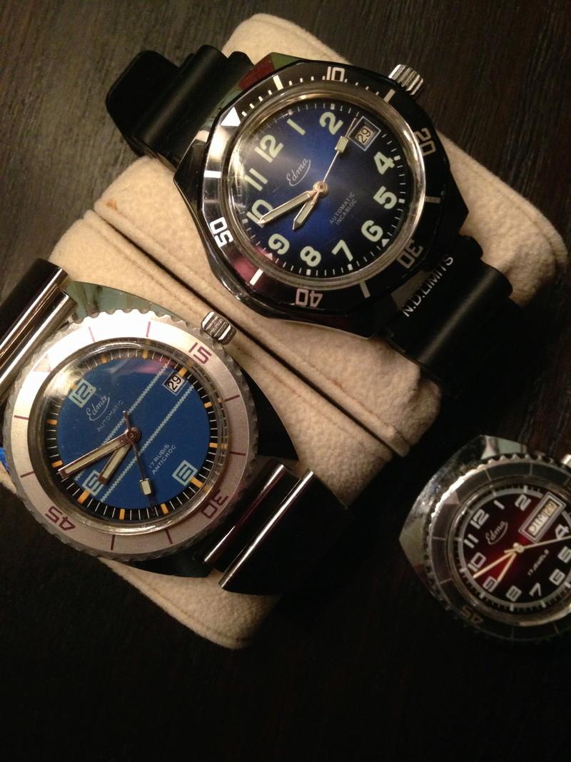 Aimez vous les bleues???!!!  Img_0410