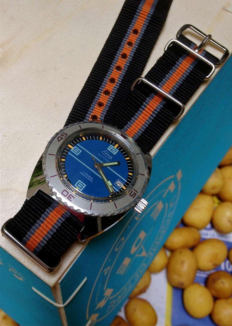 Aimez vous les bleues???!!!  Img_0710