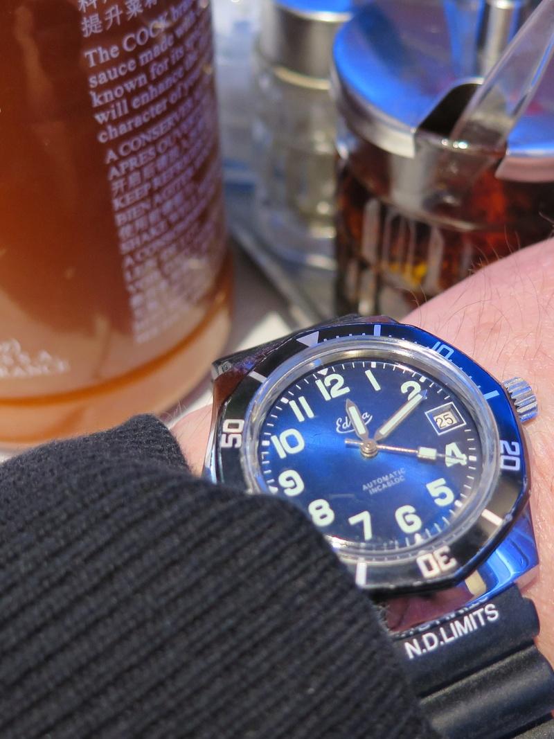 Aimez vous les bleues???!!!  Img_1110
