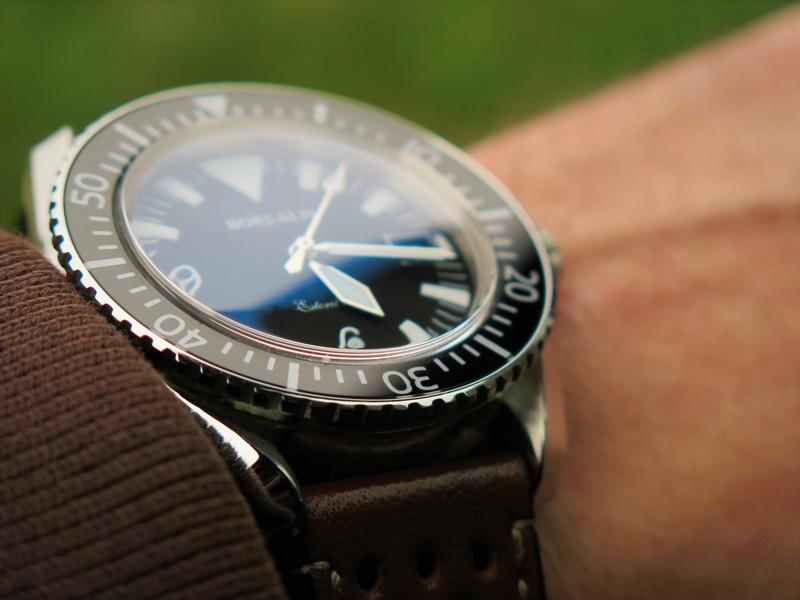 Votre montre du jour - Page 30 Img_5410