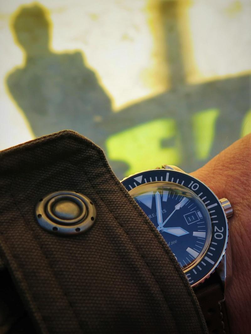 Votre montre du jour - Page 30 Img_5711
