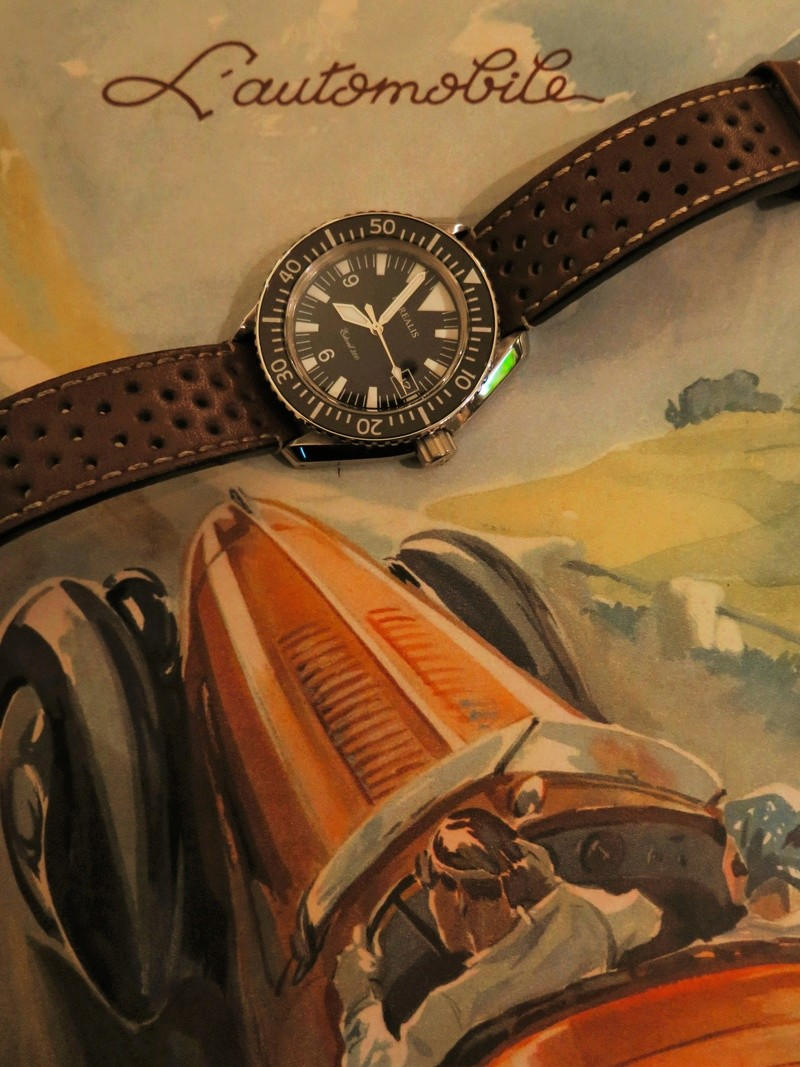Votre montre du jour - Page 30 Img_5715