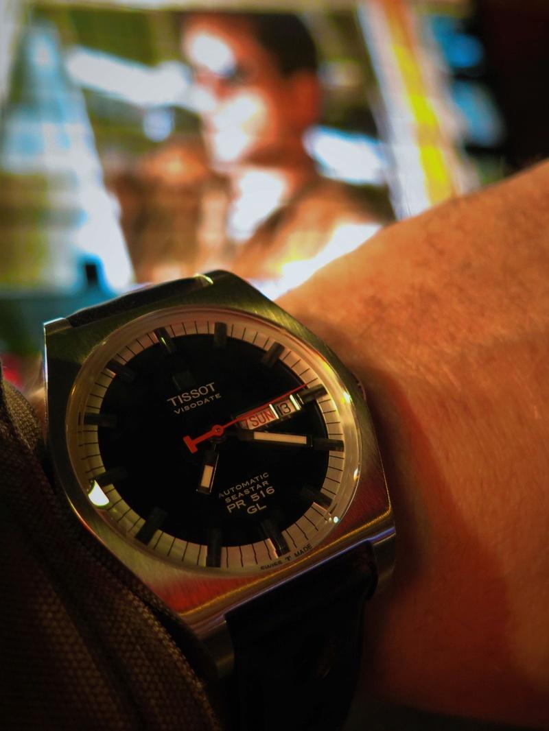 Votre montre du jour - Page 30 Img_5810