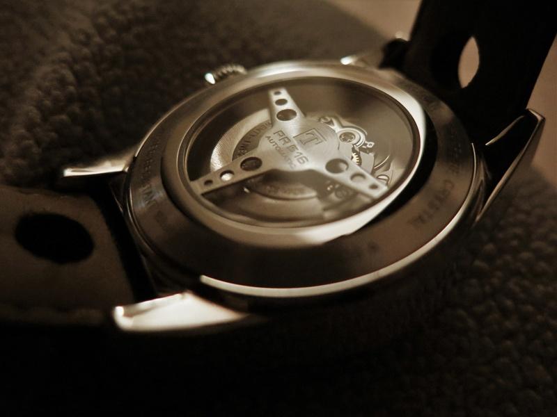 Votre montre du jour - Page 30 Img_5814